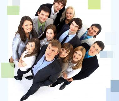 Renforcer-le-travail-d'équipe